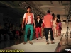 No Name @ CY Fashion days